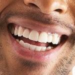 smile4